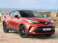 Essai vidéo - Toyota C-HR (2019) : confirmation d'un succès