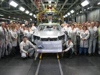 Citroën : c'est la fin pour la C5