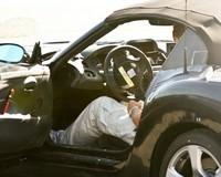 Bienvenue à bord de la future BMW Z4 II ! (+ cadeau bonus future Kia Soul)