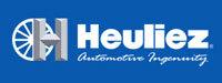 Crise: L'état va aider Heuliez à hauteur de 10 millions d'euros.