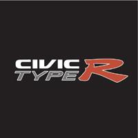 Honda Civic Type R... diesel