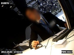 Enquête vidéo - Faut-il acheter sa voiture au Mondial de l'auto ?