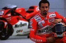 10 ans déjà, Max Biaggi en tête des 500