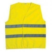 Sécurité routière : vêtement auto-réfléchissant obligatoire dès 2013