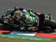 Endurance: la fin de saison sera au Mans