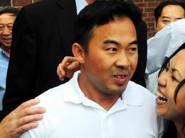 Justice : un homme sort de prison aux Etats-Unis après les affaires d'accélérateur bloqué