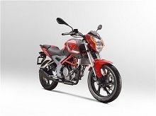 Actualité moto - Benelli: Une Uno C 250 nous est promise