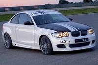 Salon de Tokyo : BMW Série 1 tii Concept – officieuse