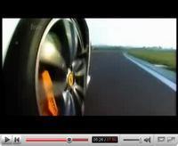 La vidéo du jour : Ferrari F430 Scuderia aux mains de Tiff Needell