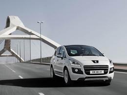 Brèves de l'éco - Ford veut rattraper VW et GM en Chine...