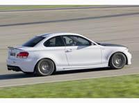 BMW tii Concept: quel moteur cache-t-elle?