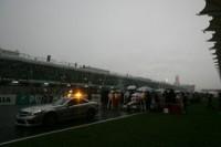 F1: Les pilotes veulent décaler l'horaire des GP d'Australie et de Malaisie !
