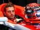 Formule 1 : Jules Bianchi nous a quittés