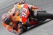 MotoGP - Vidéo: chute simultanée... En 1990 déjà !
