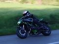 Essai - Kawasaki Z H2 SE: H2 Ninja et H2 SX, que vous reste-t-il?