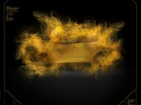 Toutes les nouveautés du salon de Genève 2014 - Nissan Juke restylé: l'instant teasing