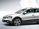 Volkswagen réplique à la nouvelle Peugeot 508 RXH: voici la CrossPassat