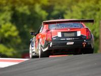 Cadillac: un titre constructeur pour finir en beauté