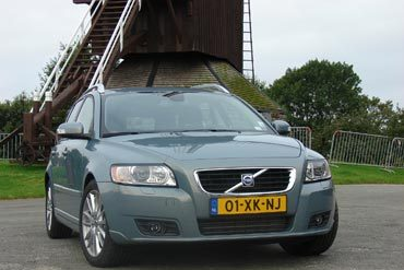 volvo v50 t5. Black Bedroom Furniture Sets. Home Design Ideas