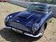 Photos du jour : Aston Martin DB6 (Le Mans Classic)