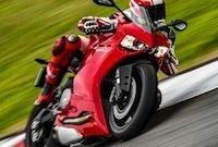 Stage de pilotage Ducati: Lédenon (Gard) les 23 et 24 septembre
