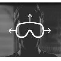 100% : essayez les lunettes avec Virtual Try-On