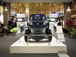 Bajaj/Renault-Nissan: stop ou encore?