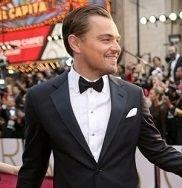 Insolite - People: Leonardo Di Caprio a vendu sa Harley 500.000 euros