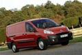 Citroën Fiat et Peugeot honorés au RAI d'Amsterdam...