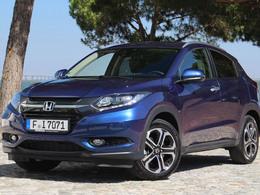 Le SUV représente un quart des ventes en France