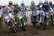 Motocross 2009, où en sommes nous