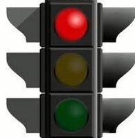 Sécurité Routière - Insolite: Aux Etats-Unis dans l'Illinois les motos pourront passer au feu rouge !