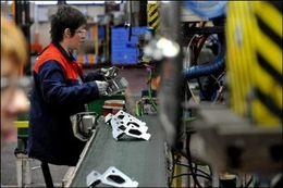 Le secteur automobile continue de bouder les femmes… Ou est-ce le contraire ?