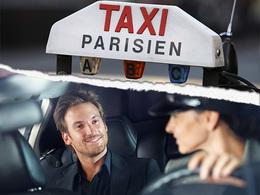 Vidéo - Paris-Roissy : VTC ou taxi, quel est le meilleur ?