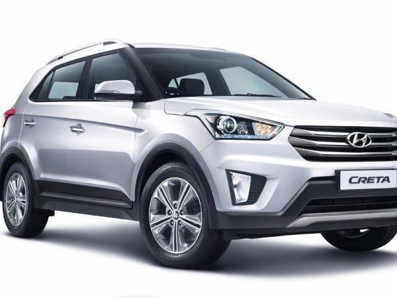 Bientôt un petit SUV Hyundai au style osé ?