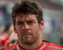 Moto GP: Crutchlow quitte Ducati et rejoint LCR-Honda