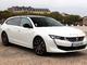 Essai - Peugeot 508 SW BlueHDI 160 ch : le bon choix ?