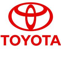 Toyota: vers une 2ème perte annuelle consécutive?