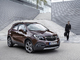 Futur Opel Mokka restylé : comme ça ?