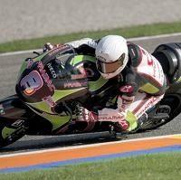 Moto GP - Fait divers: Hector Barbera pris en conduite sous l'empire d'un état alcoolique