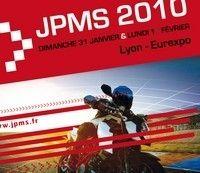 JPMS 2010 : les dates du salon lyonnais.