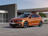 Volkswagen: série limitée pour la Polo, nouveau moteur 150 ch