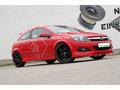 Maxi-fiche fiabilité : que vaut l'Opel Astra 3 en occasion ?