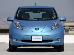 Enterprise Rent-A-Car louera des autos électriques aux Etats-Unis dès 2011