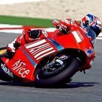 Moto GP - San Marin D.2: Stoner garde la main