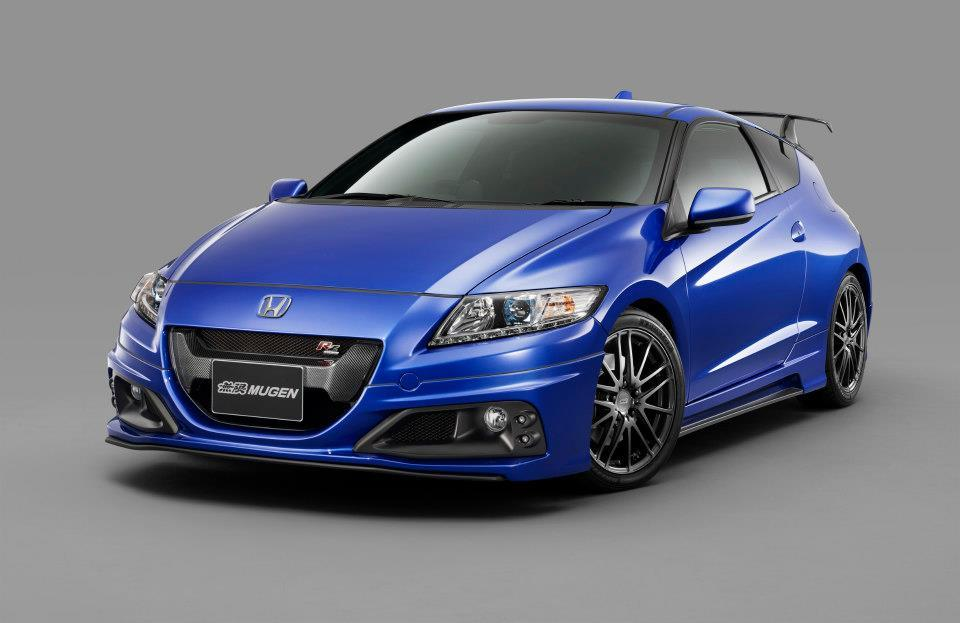 catalogue mugen japon S0-Honda-CR-Z-Mugen-confirme-mais-uniquement-pour-le-Japon-81669