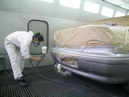Bientôt la fin du monopole des constructeurs sur les pièces de carrosserie ?