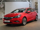 Nouvelle Opel Astra : à partir de 20 300 €
