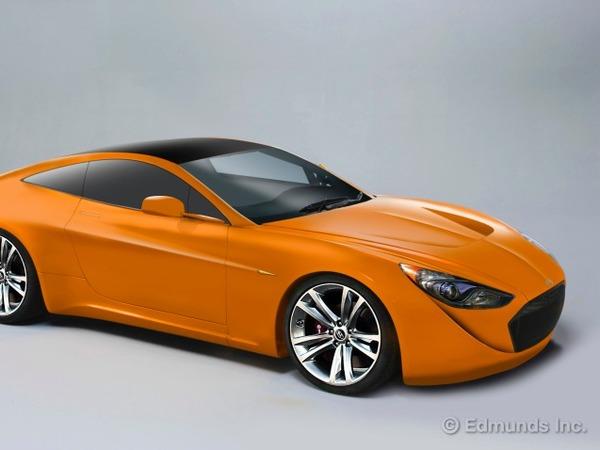 Moteur avant ou central pour la future sportive Hyundai?