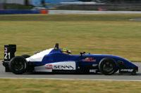 Quel avenir pour Bruno Senna?